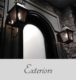 gallery-exteriors