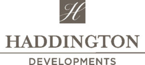 haddinton-developments-logo-4