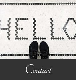 home-contact-hello