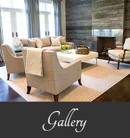 home-gallery-1