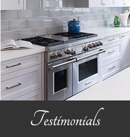 home-testimonials-1